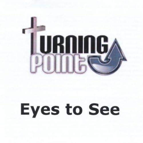 Don Helmey & Turning Point
