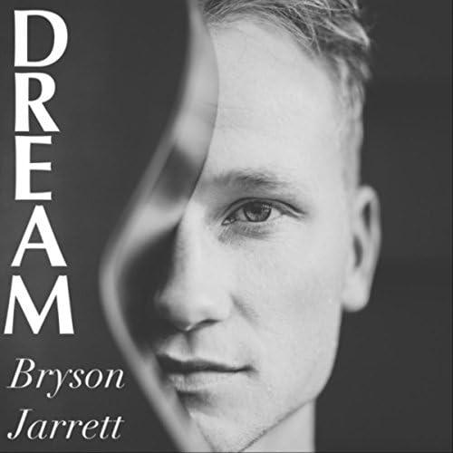 Bryson Jarrett