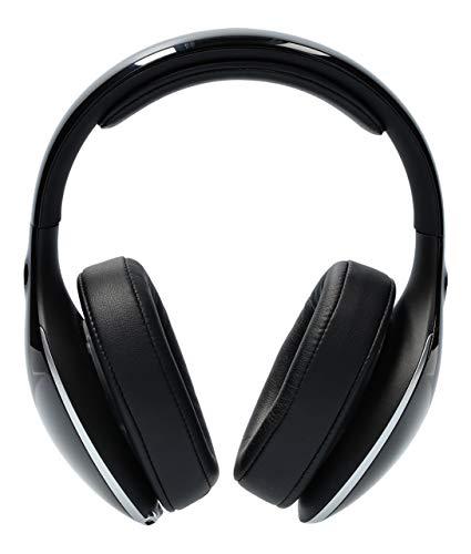 mercedes kopfhörer