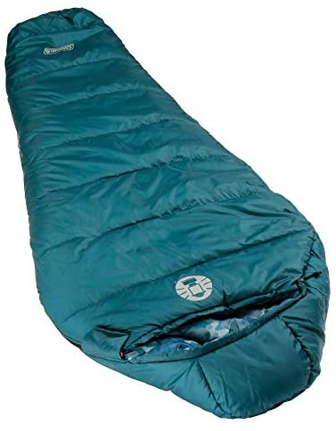 Top 10 Best youth sleeping bag Reviews