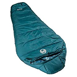 Holiday Gift Guide For Outdoorsy Kids Giveaways Rain