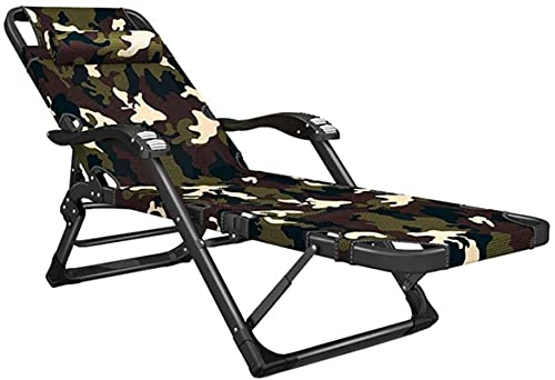 Patio Lounge Chairs Recliner Office Relax Chair   Sun Lounger   Patio Chair   Ergonomic Lounge Chair   Zero Gravity Chairs   Garden Chairs   Endothermic Video Game Chairs