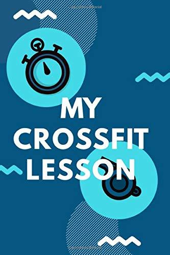 My crossfit lesson: Crossfit gymnastic cross love fitnes freetime hobby