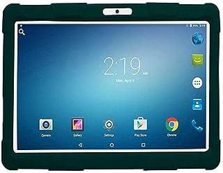 A10 Kids Tablet 10.1 Inch 4GB RAM, 64GB ROM, 4G Lite 4G Lite - Black (Black)