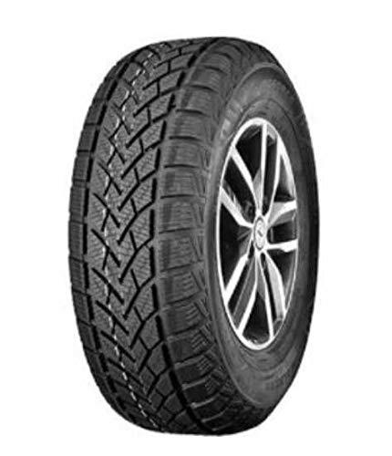 Neumático Doublecoin Dc 88 185 60 R15 84H TL Verano para coches