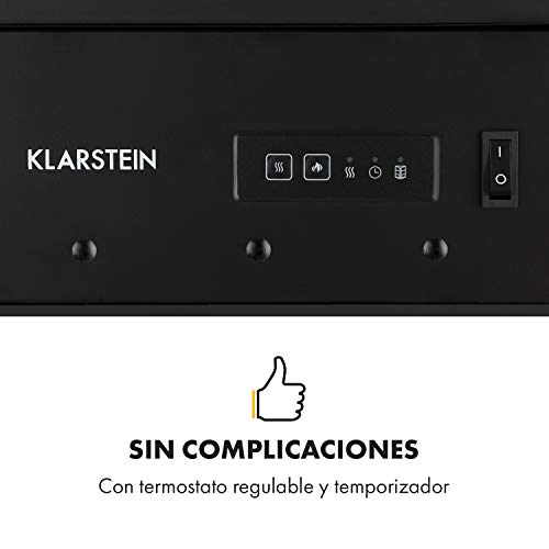 KLARSTEIN FP9-90400-kbcn