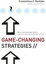 pinteresting strategies ebook