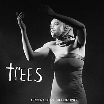 Trees (Original Cast Recording)