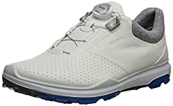Best Golf Shoes For 2021 - Elevate Your Comfort With These Styles 7