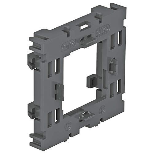 obo-bettermann–Box Mechanismen 71MT1–45