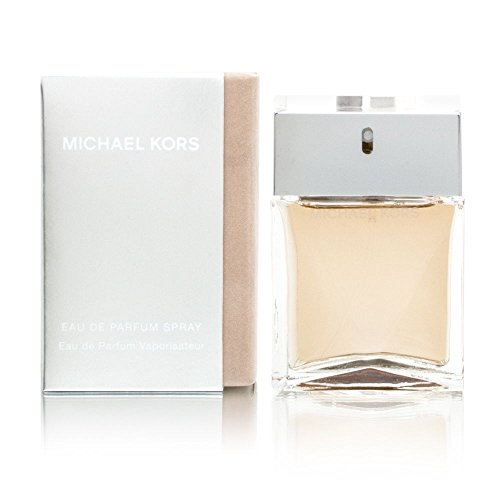 Michael Kors for Women 1.7 oz Eau de Parfum Spray