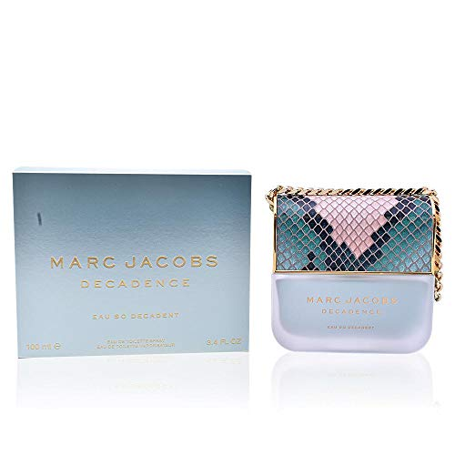 Marc Jacobs Decadence Eau So Decadent Eau de Toilette, 30 ml, Spray