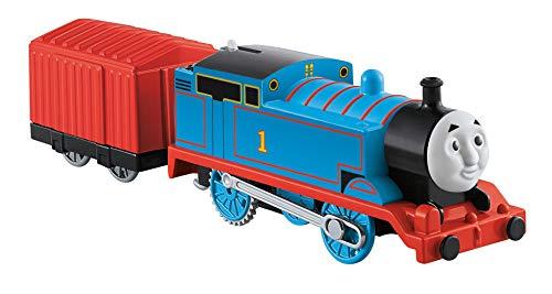 Thomas & seine Freunde BML06 - Track Master Lok Thomas