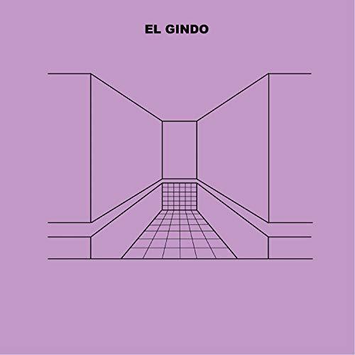 El-Gindo / acid brekky [Explicit]