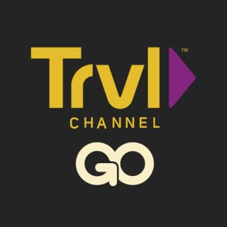 Travel Channel GO