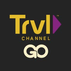 STREAM TRAVEL CHANNEL LIVE for no extra charge by logging in with the username and password provided by your participating television service provider. BINGE FULL SEASONS on demand. BROWSE AND SEARCH for your favorite shows by genre.