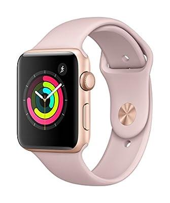 Apple Series 3 42mm (Series 3 42mm)