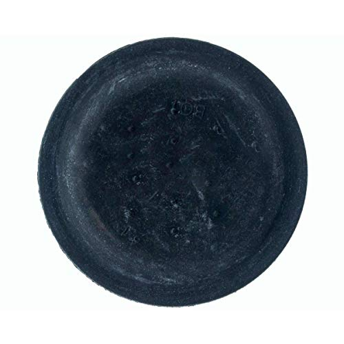 Recamania Membrana caldaia Baxi Eco SX5405320