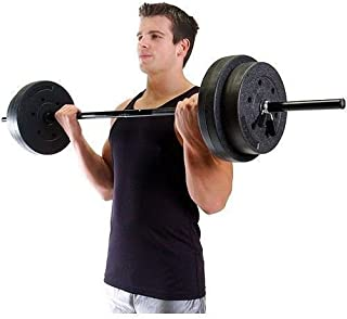 Best 100 lb barbell curl Reviews