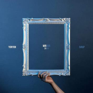 Mirror (選択)