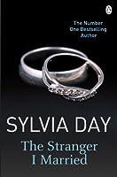 The Stranger I Married (Historical Romance)