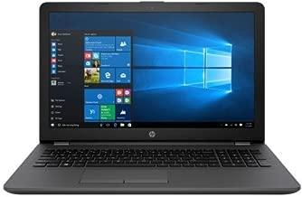 HP High Performance 15.6