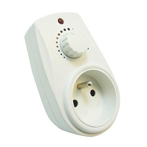 Regolatore di Potenza / Dimmer Cornwall Electronics FR (280W)