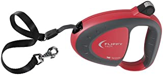Ferplast Flippy Tech Retractable Lead Tape