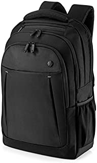 HP 17.3 Business Backpack maletines para portátil - Funda (Funda tipo mochila, 43,9 cm (17.3