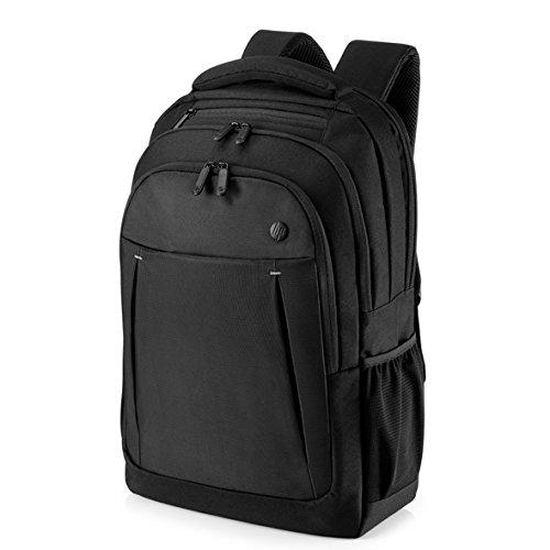 HP 17.3 Business Backpack maletines para portátil - Funda (Funda tipo mochila, 43,9 cm (17.3