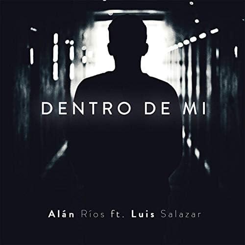 Alán Ríos