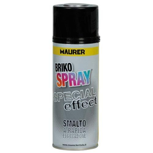 Spray Pintura Paragolpes Negro 400 ml.