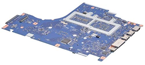 Lenovo Ersatzteil Mainboard i5-7300 4G, 5B20N00301