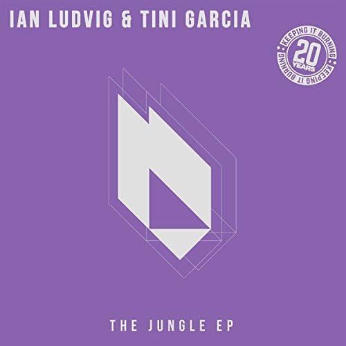 Ian Ludvig & Tini Garcia