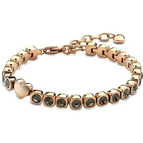 Ops Bracciale OPS!SPARKLE Opsobjects COD: OPSBR-587 TENNIS