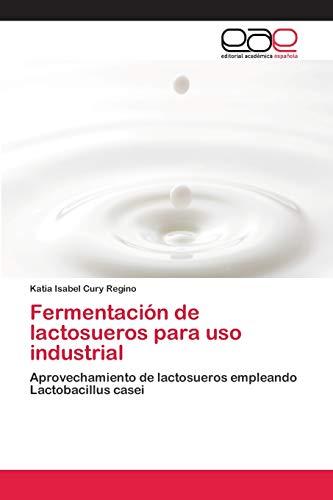 Química Industrial barril de agua de almacenaje, la función multi agua Contenedores de Almacenamiento 50L barril de vino del fermentador, de grado alimenticio plástico resistente a ácidos y álcalis 05