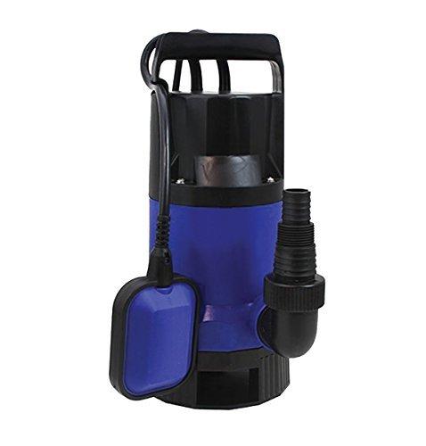SumpMarine Submersible Sump Pump – 1/2 HP