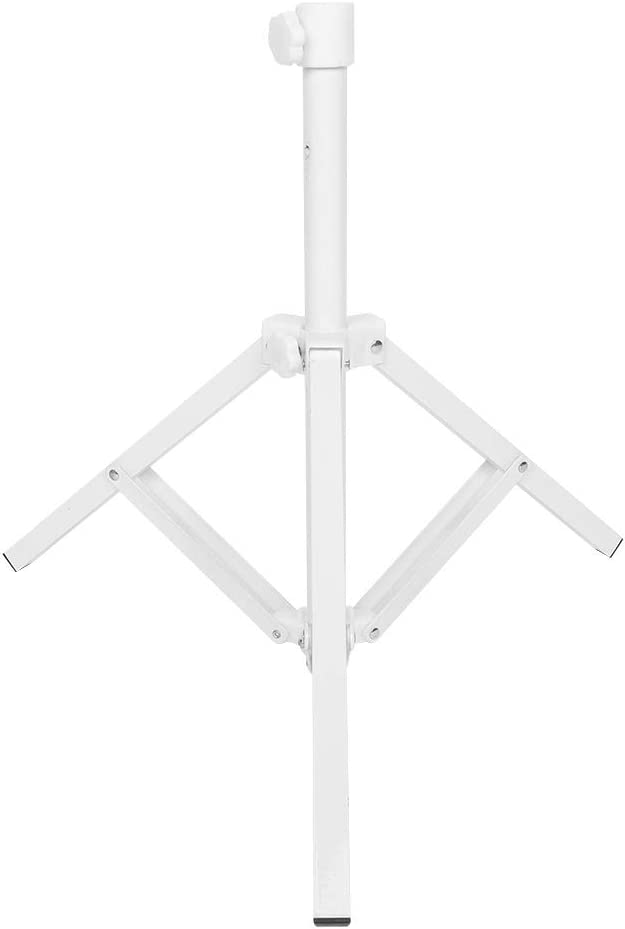 OUKENS Umbrella Stand Large special price !! Foldable Popular product Portable Beach Out