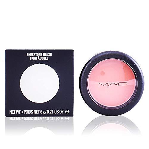 Mac Sheertone Blush Peaches - 6 gr