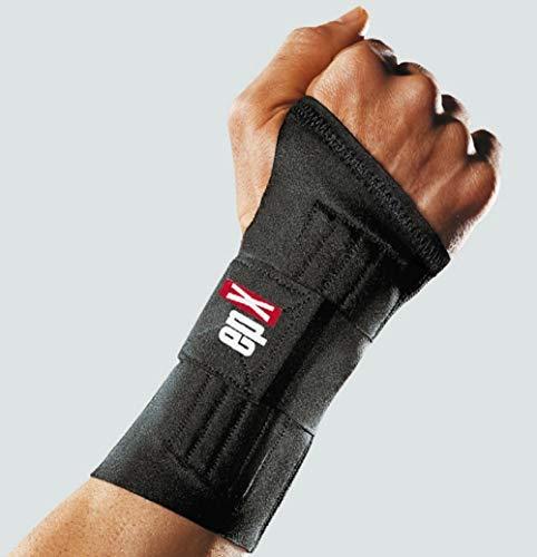 epX Wrist Dynamic Handgelenk-Kompressionsbandage Gr. M/L