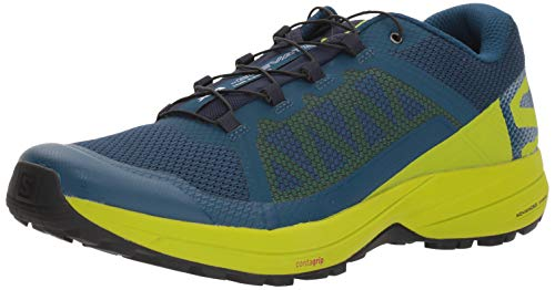 Salomon XA Elevate Trail Running Shoes