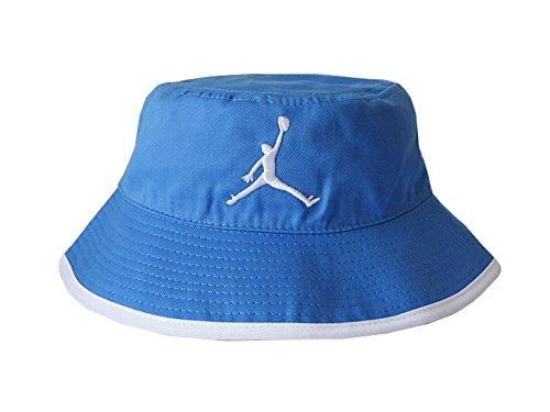 BXBX Trasportare Bags Cheetah Head Swim PE Bag Large Drawstring Sports Gym Bag for Women Mens with Zipper and Mesh Pockets,