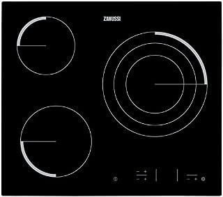 Amazon.es: Miró - Hornos y placas de cocina: Grandes ...