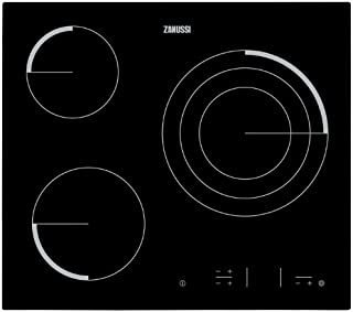 Amazon.es: Vitrocerámica - Placas / Hornos y placas de ...
