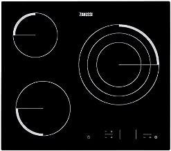 Amazon.es: 100 - 200 EUR - Pequeño electrodoméstico: Hogar y cocina