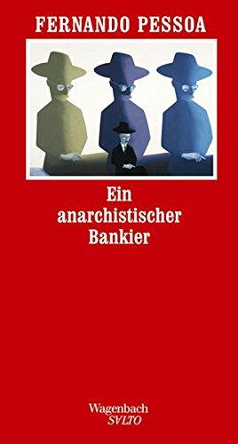 Ein anarchistischer Bankier (SALTO)