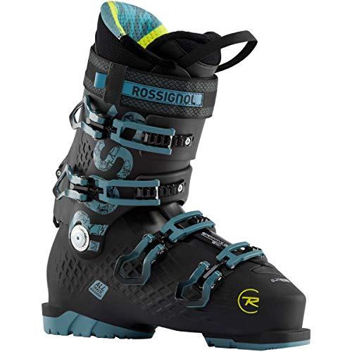Rossignol All Track Skischoenen