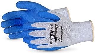 Best sure grip gloves Reviews