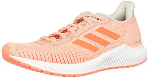 adidas Performance Solar Ride - Zapatillas de running para mujer