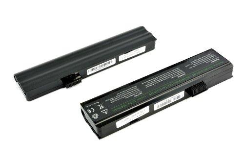 Batterie de rechange pour Fujitsu Siemens. Avent, L50